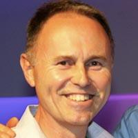 Johan Miller
