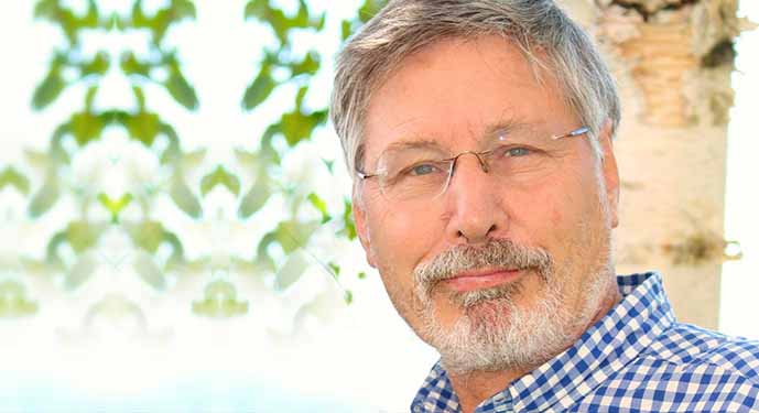 CE Trauma Course - Bessel van der Kolk - How to Rewire the Traumatized Brain
