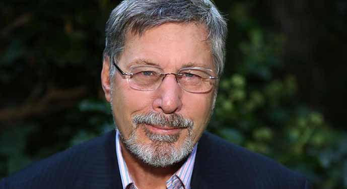 CE Trauma Course - Bessel van der Kolk - New Ways to Target the Treatment of Trauma