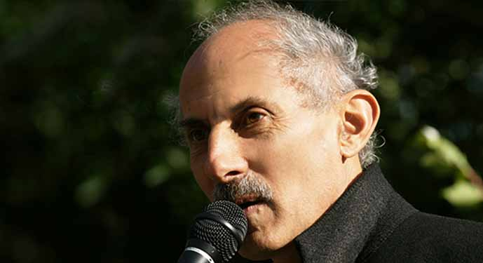 CE Mindfulness Course - Jack Kornfield - How to Use Mindfulness to Break Free of the Past