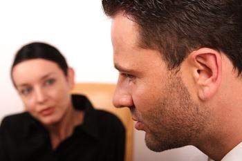 addressing trauma in therapy
