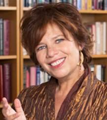 Diana Fosha, PhD, Expert in Emotional Growth and Trauma