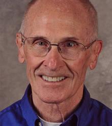 Robert Scaer, MD, neurologist and trauma expert