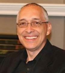 David Berceli, PhD, Expert in Releasing Trauma