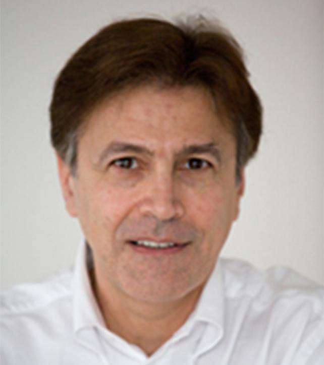 David Grand, PhD