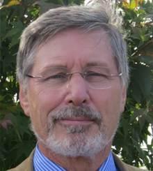 Bessel van der Kolk, MD, Expert on Treating Trauma and Fostering Post-Traumatic Growth