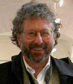 Laurence Drell, MD