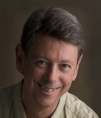 Rick Hanson, PhD, Expert on Neuroscience and Contemplative Wisdom in Psychotherapy