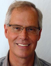Chris Germer, PhD, Mindfulness and Psychotherapy Expert