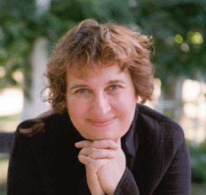 Sharon Salzberg, PhD, Mindfulness Meditation Leader