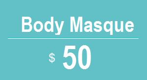 body masque price nicaragua