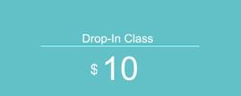 zen-schedule-prices-drop-in-class-2