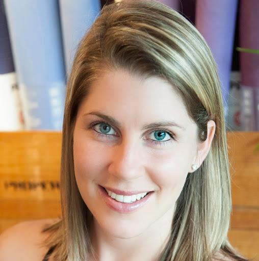 Krysta Mellon Nicaragua Yoga Institute Moksa Modo Yoga Teacher Training