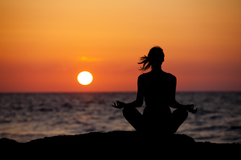 Ella Luckett 200 Hour Jai Yoga Teacher Training at the NEW Tree House Resort  August 1-22, 2017