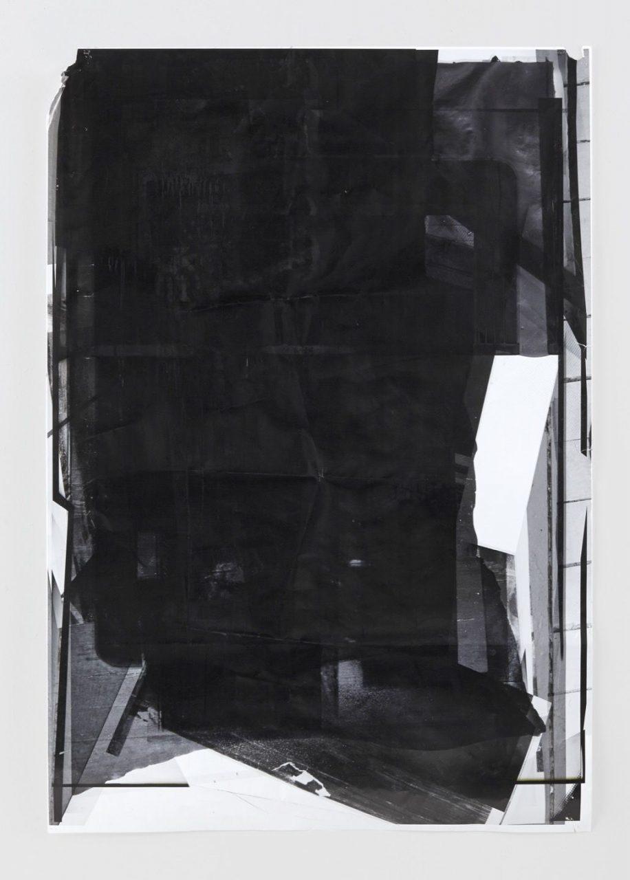 Andrea Longacre-White | a6alw0028