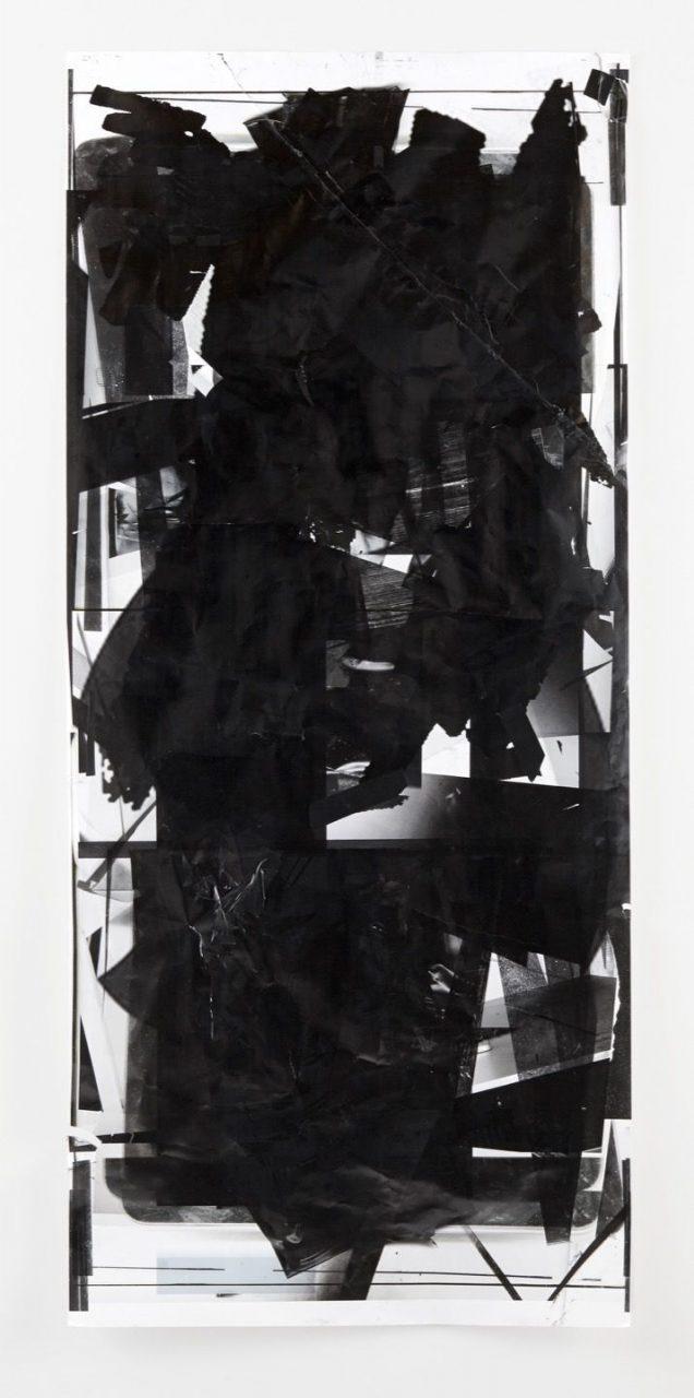 Andrea Longacre-White | a7alw0020
