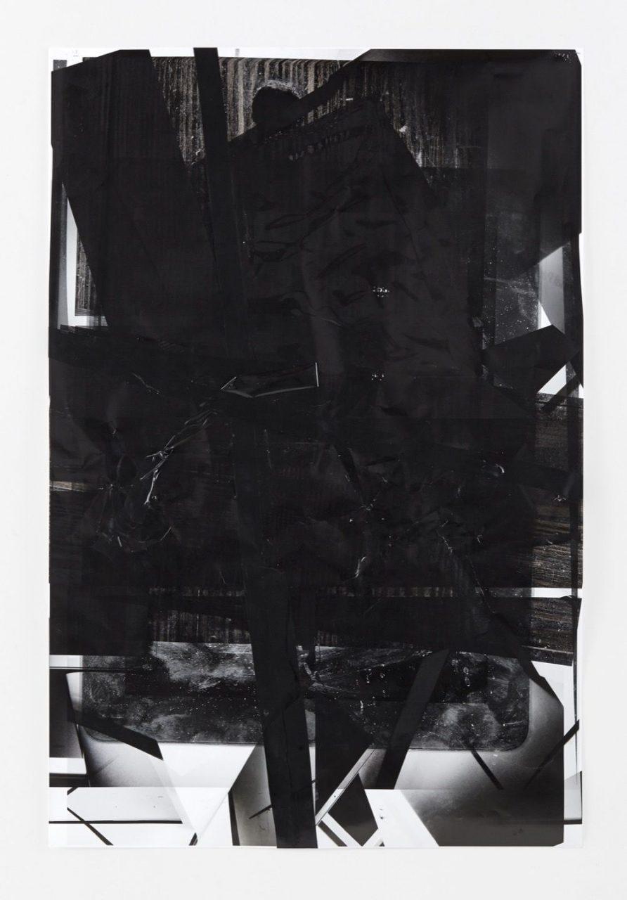 Andrea Longacre-White | a8alw0029