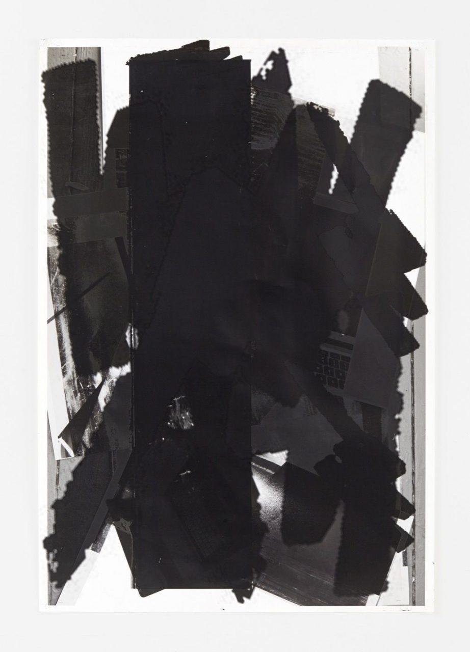 Andrea Longacre-White | a9alw0022