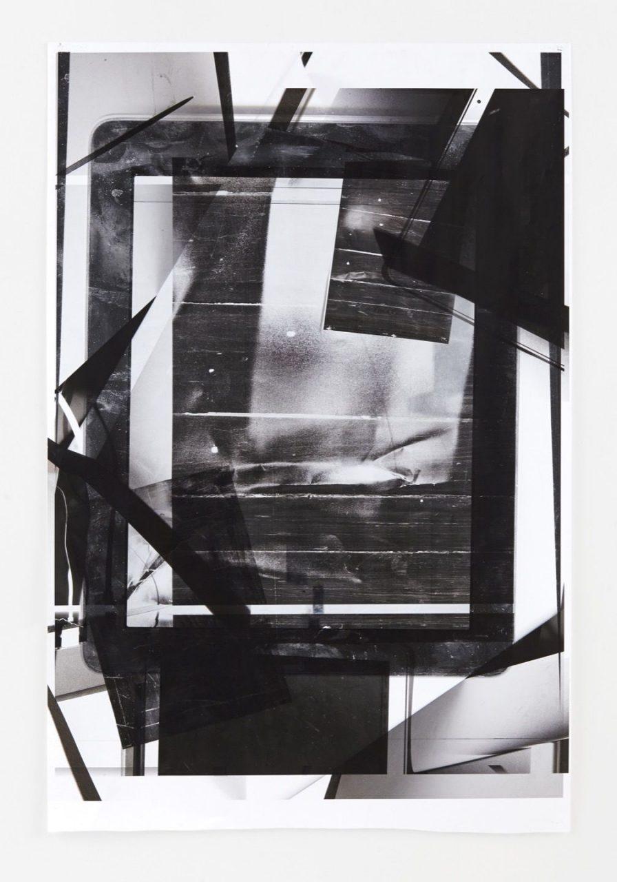 Andrea Longacre-White | b1alw0025