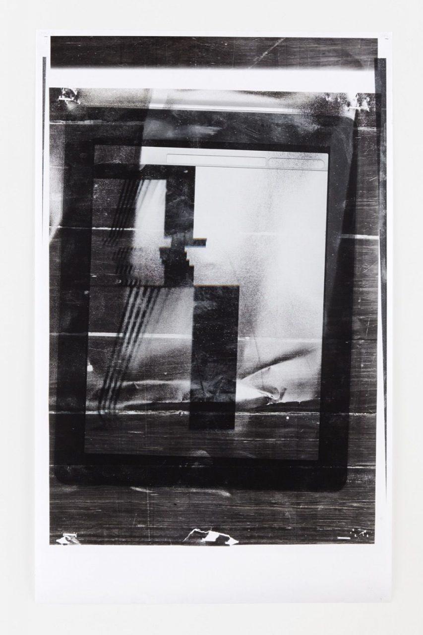 Andrea Longacre-White | b2alw0024
