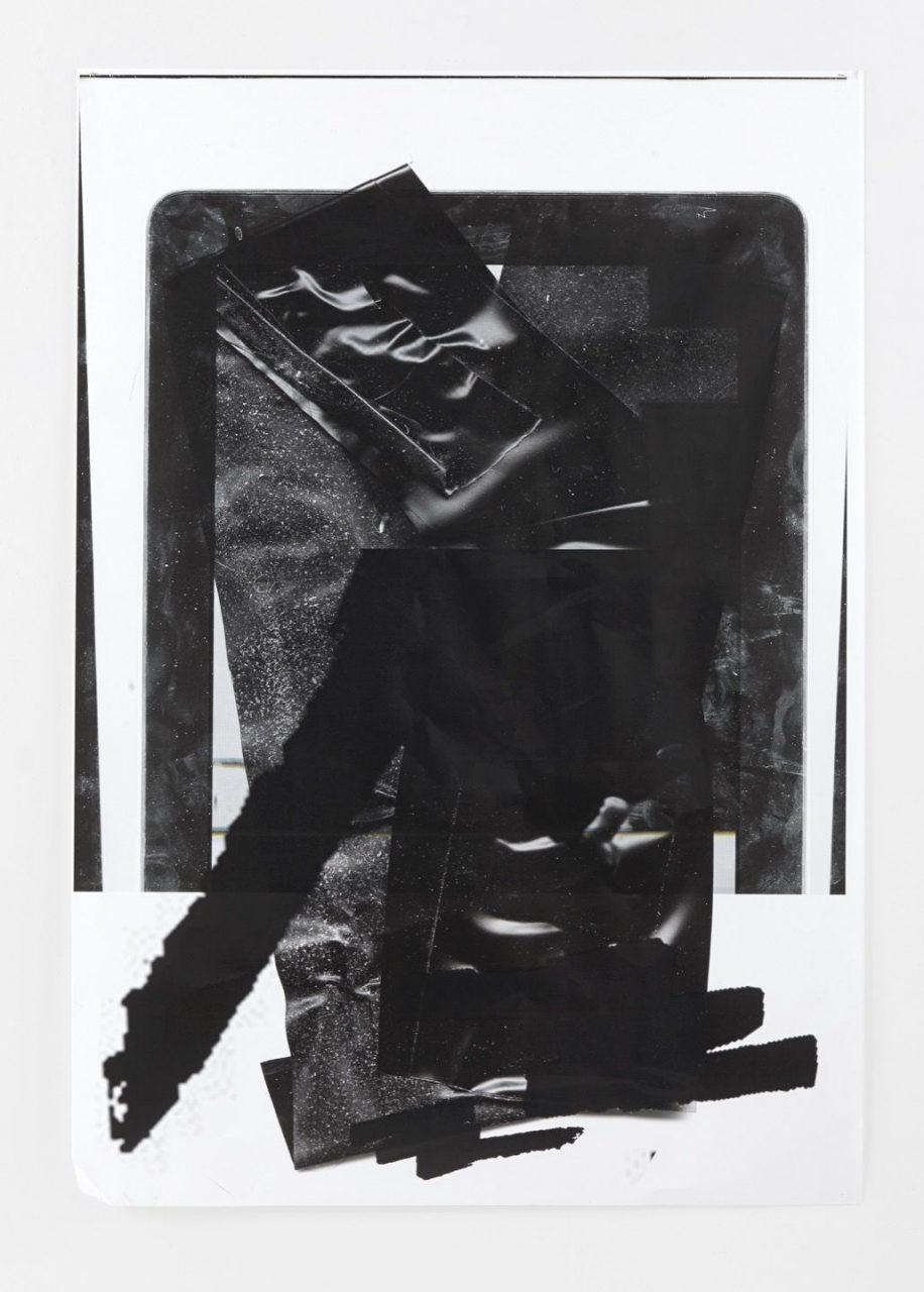 Andrea Longacre-White | b3alw0030