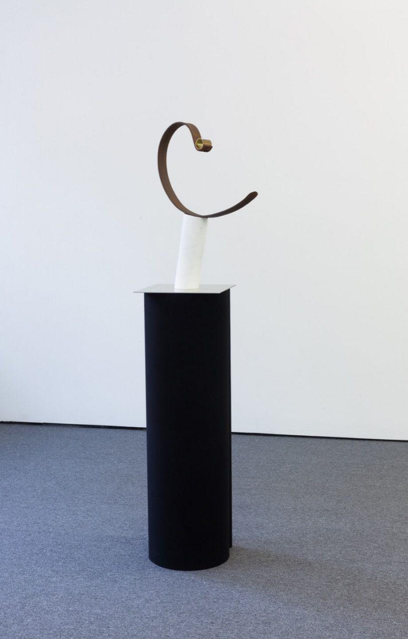 Columns | Untitled, 2014