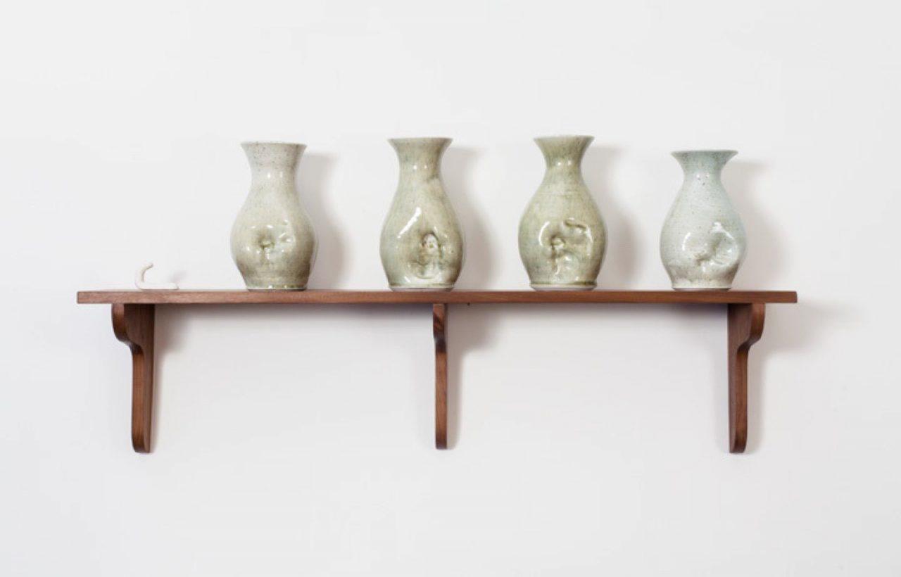 Valori Plastici | Kristen Jensen