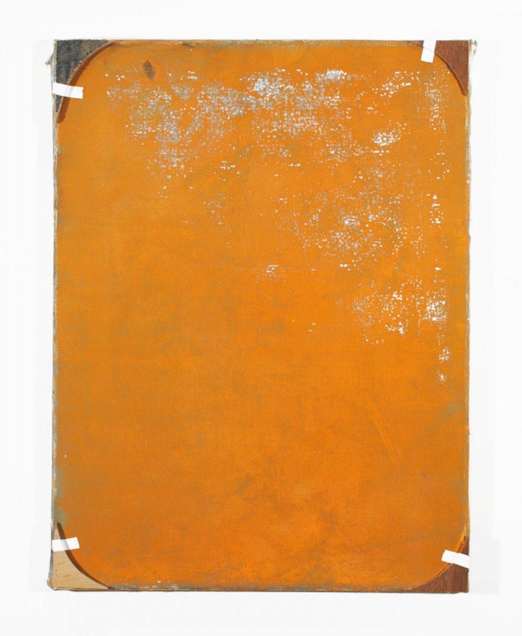 Woodshedding | Untitled (In Essence), 2010