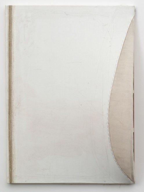 Jim Lee | Untitled (Rutting Season), 2014
