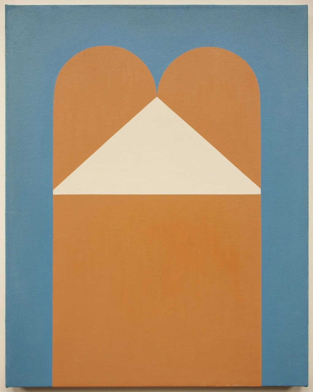 Alice Tippit | Muse, 2017