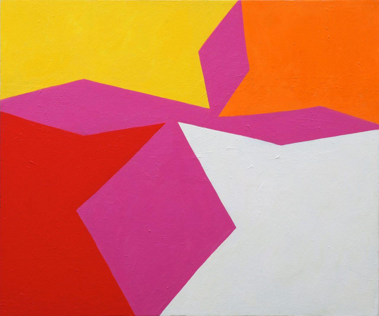 Andrew Masullo | 5284, 2010-11