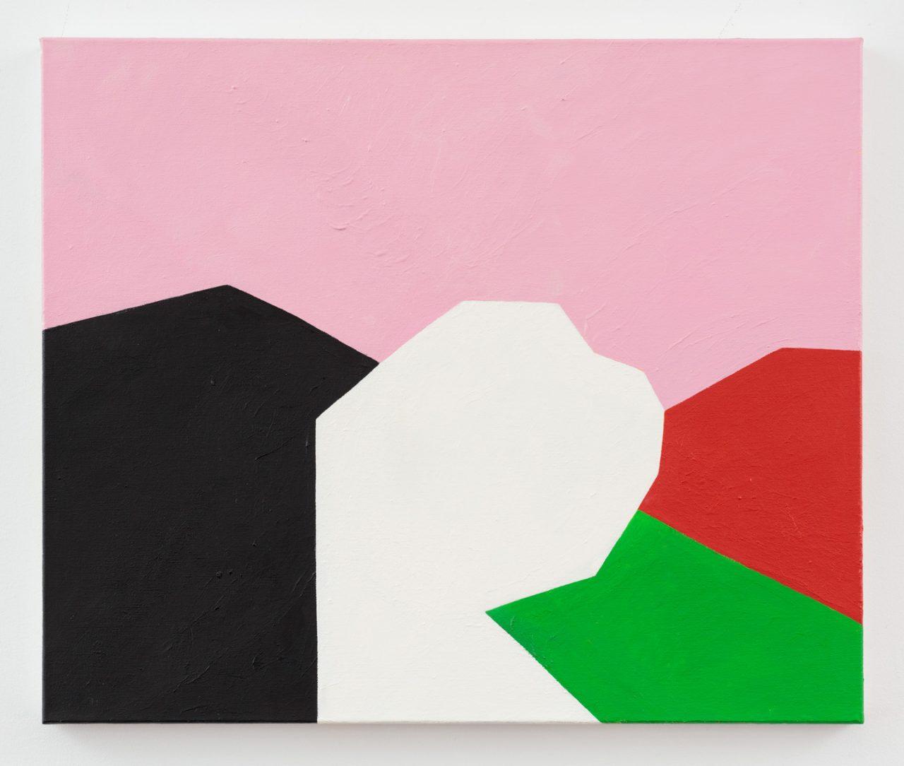 Andrew Masullo | 5960, 2014