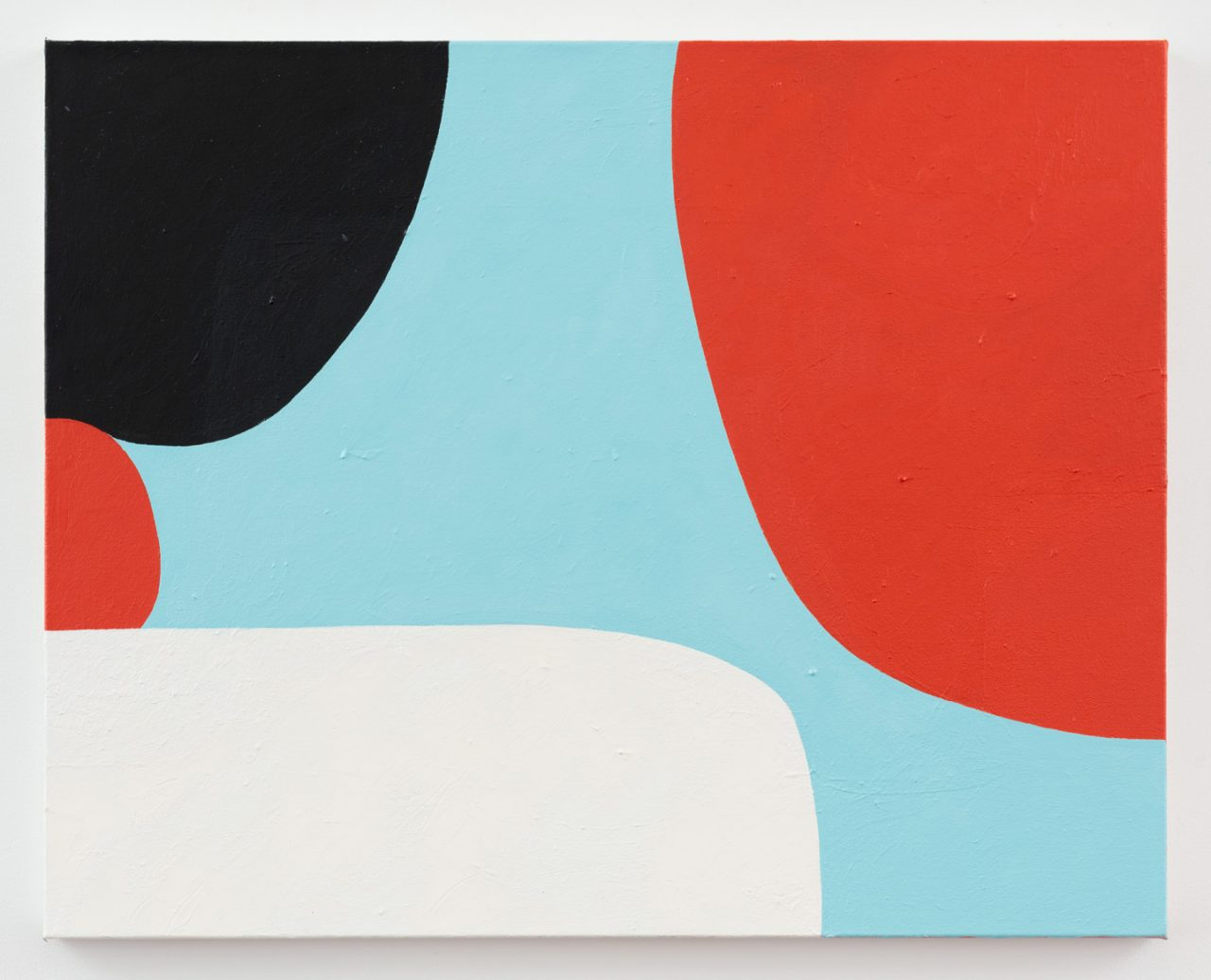 Andrew Masullo | 5997, 2014-15