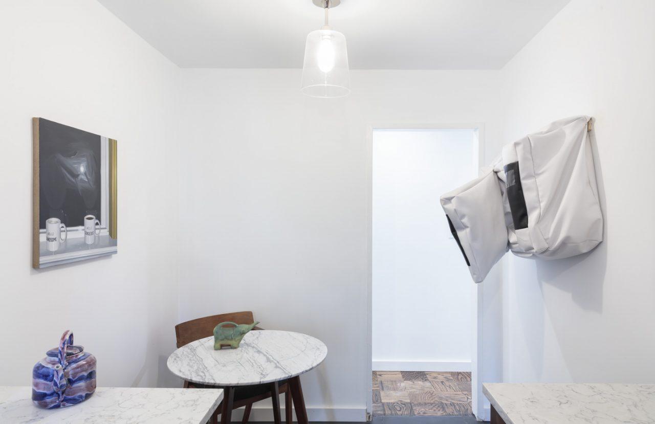 Housewarming | TF_Install_17