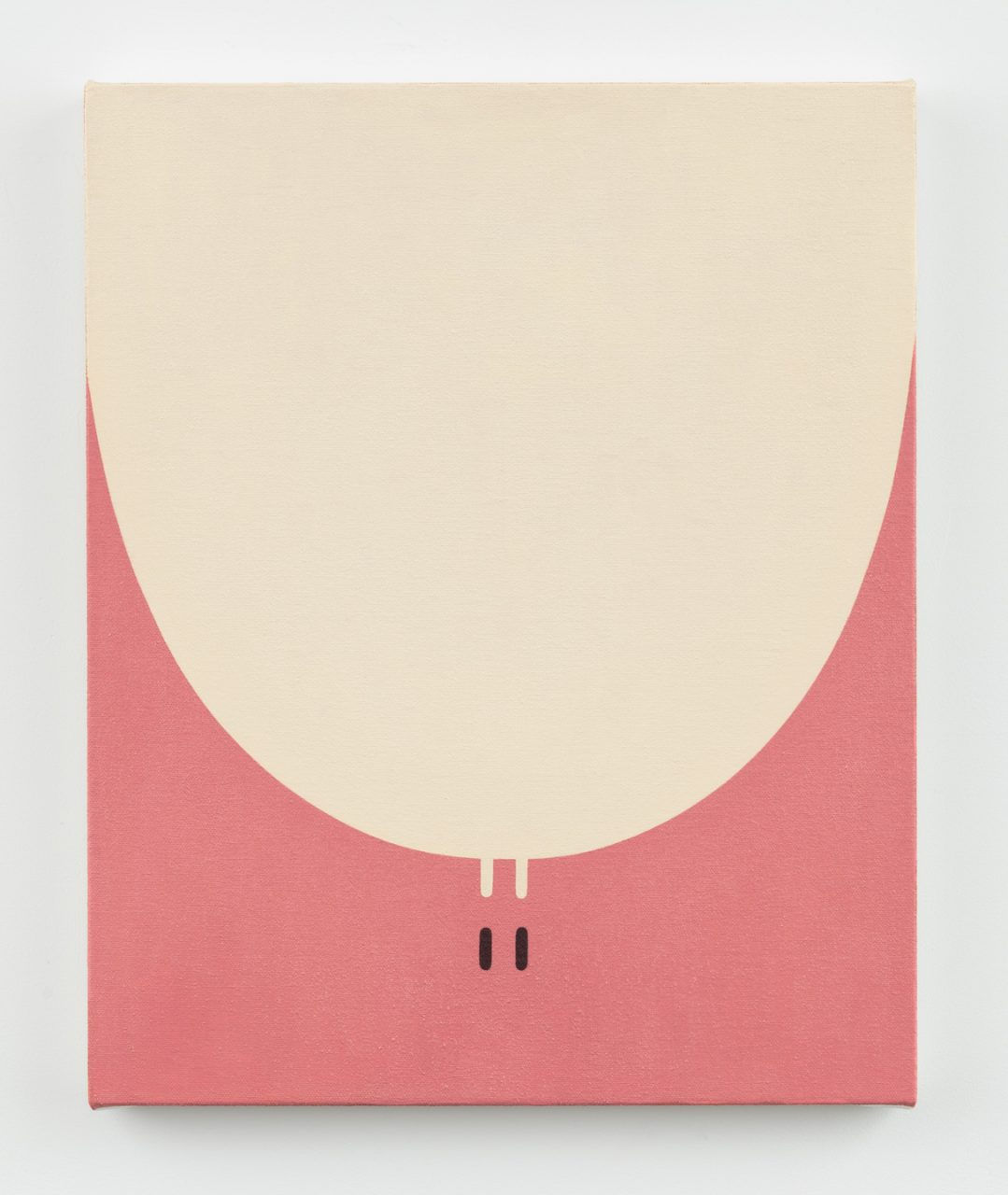 Long Red Moans | Alice Tippit