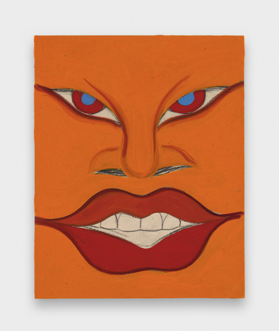 Patterns & Rituals | Tunji Adeniyi-Jones