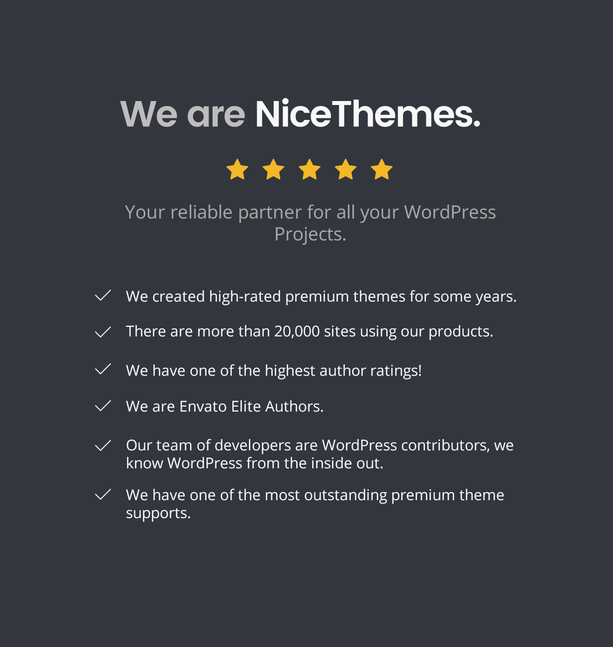 Flatbase - A responsive Knowledge Base/Wiki Theme - 16