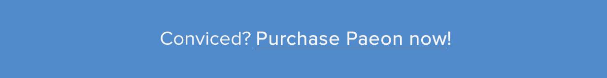 Paeon - Medical WordPress Theme - 4