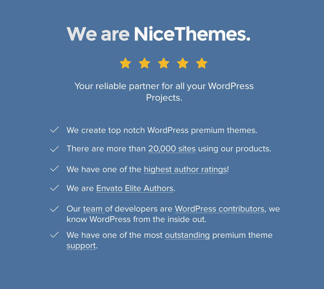 Paeon - Medical WordPress Theme - 12