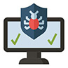 5 Steps to Secure your PC Digitally