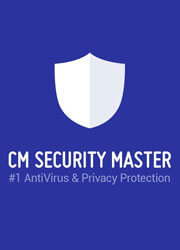 CM Security Master