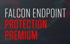 Falcon Premium