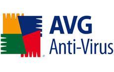 Which Antivirus Do You Use? - Survey Option 6