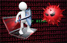 Most Important Criterion When Selecting an Antivirus