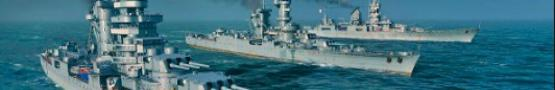 World of Warships Blitz Tips: 5 Ways to Be a Competent Captain