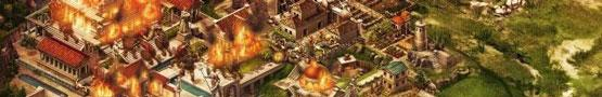 4 Best Mobile Based Strategy Games