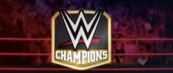 WWE: Champions - Pick and pair up fantasy matchups in WWE Champions, a puzzle RPG which is arguably the most unique WWE game out there.