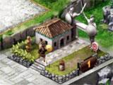 King of Avalon: Dragon Warfare: Game Play