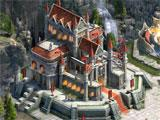 King of Avalon: Dragon Warfare: Building Empire