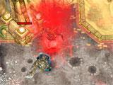 SIEGE: Titan Wars: Game Play